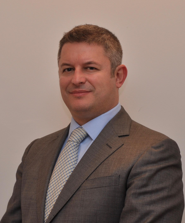 Vincenzo Quintani, AD di L+G Italia, è il nuovo coordinatore del gruppo Smart Metering del CSI