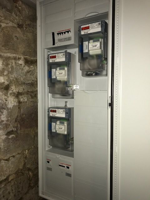 The Landis+Gyr meters installation by Netze BW  in Freiamt.jpg