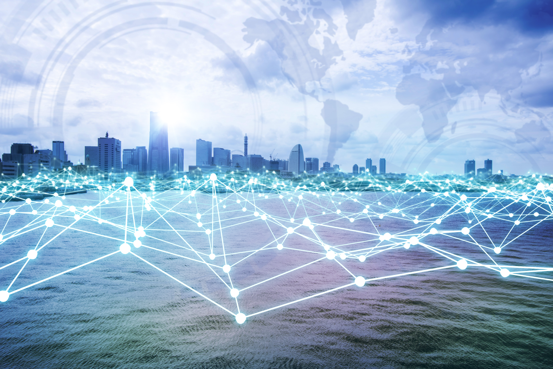 La technologie NB-IoT offre de nouvelles opportunités au comptage intelligent