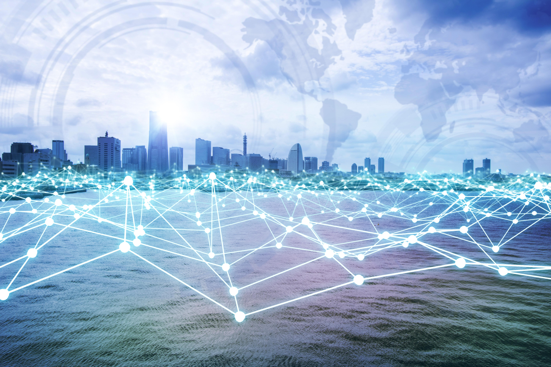 NB-IoT Extends the Opportunities of Smart Metering
