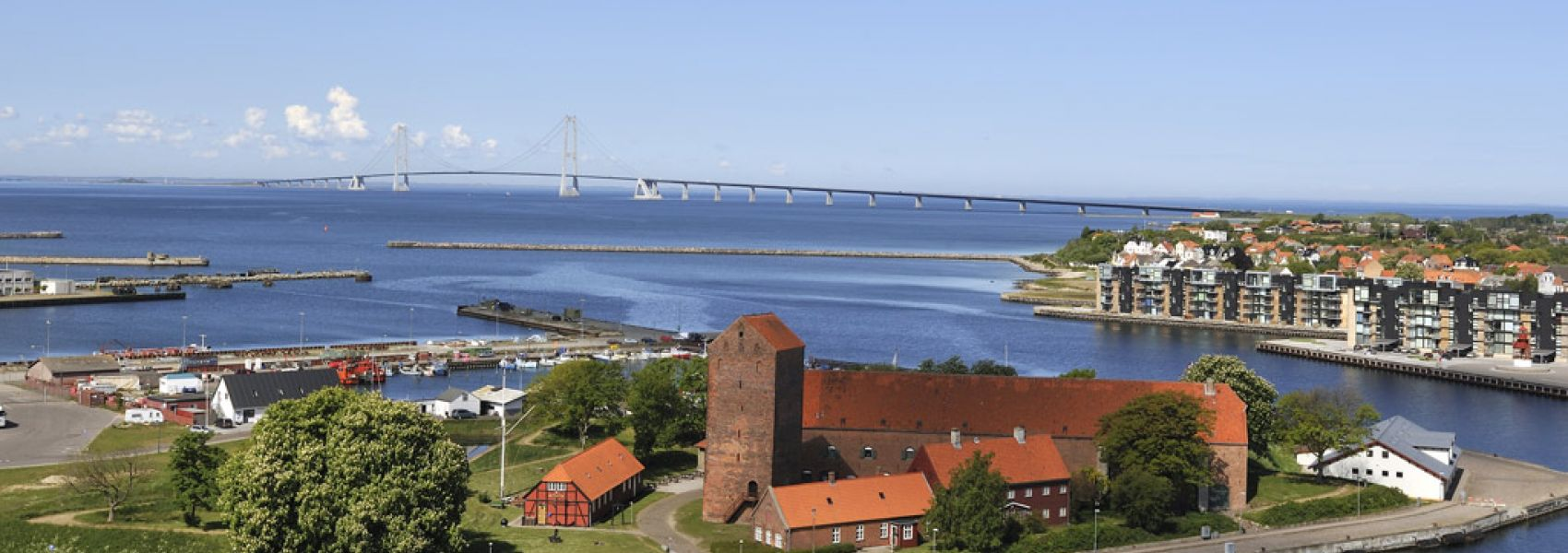 Danish SK Forsyning to Roll Out Gridstream AMI Solution