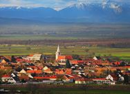 Energian säästäminen helpottuu pian Itävallassa