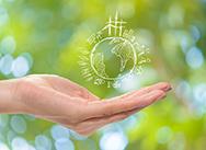 Landis+Gyrin yhteiskuntavastuussa korostuvat kestävä kehitys ja tulevaisuus
