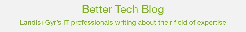 Better_Tech_Blog_intro_banner.jpg
