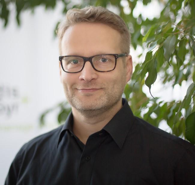Tuomo Sippola