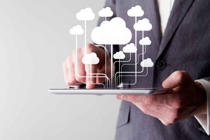 Datahub laajentaa etäluentajärjestelmän roolia