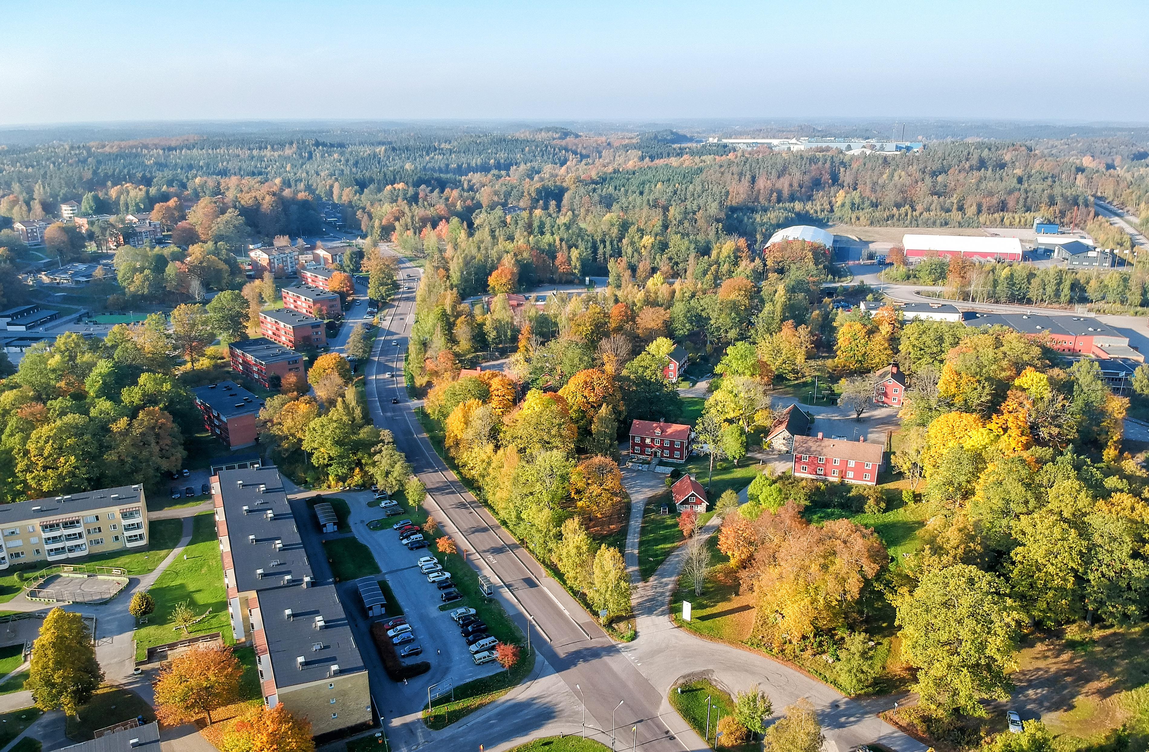 Effiziente Zählerinfrastruktur durch NB-IoT und SaaS: Von den Smart-Metering-Pionieren lernen