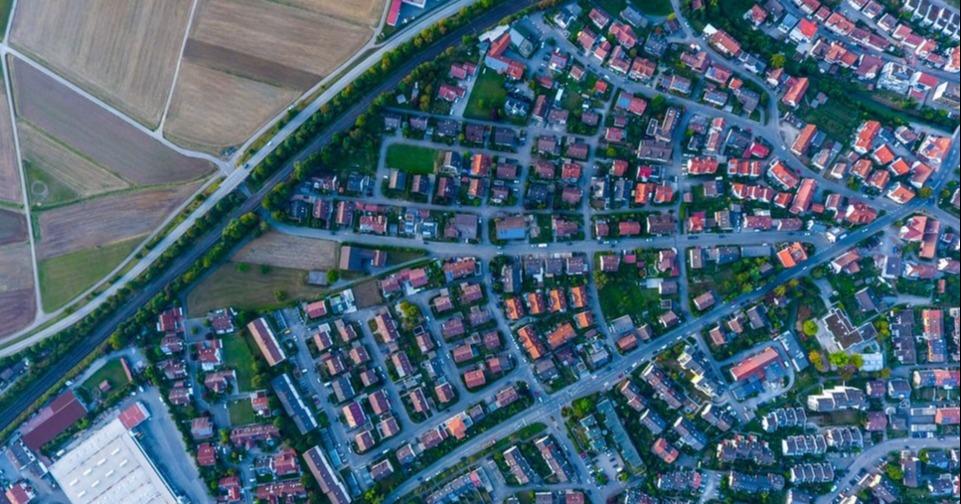 Modèles « en tant que service » pour le déploiement de compteurs intelligents en Allemagne