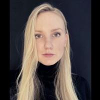 Melissa van Anraad