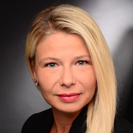 Janine Burgahn-Manarin