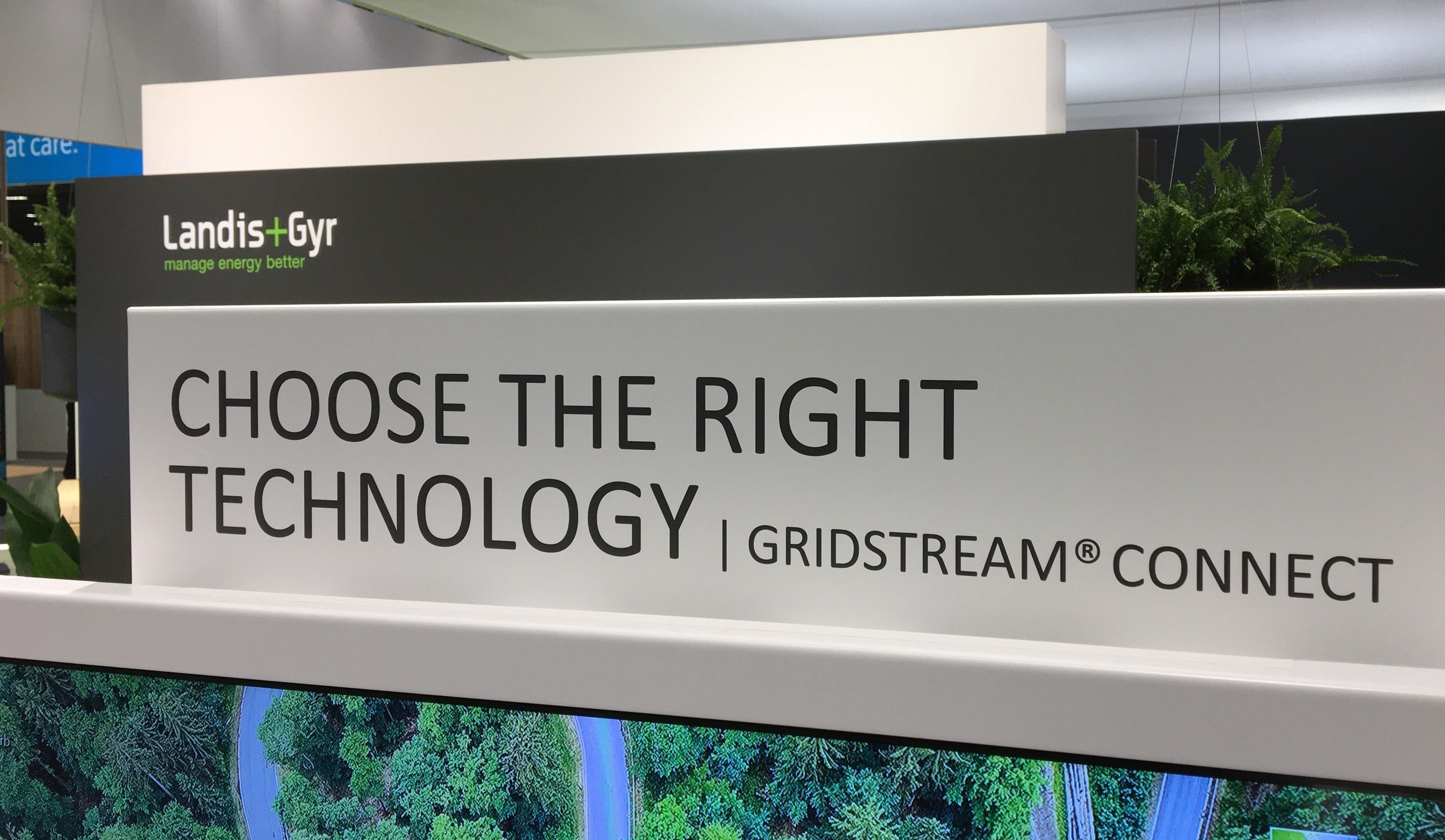 Gridstream® Connect: A Utility IoT Platform for the Energy Industry Revolution