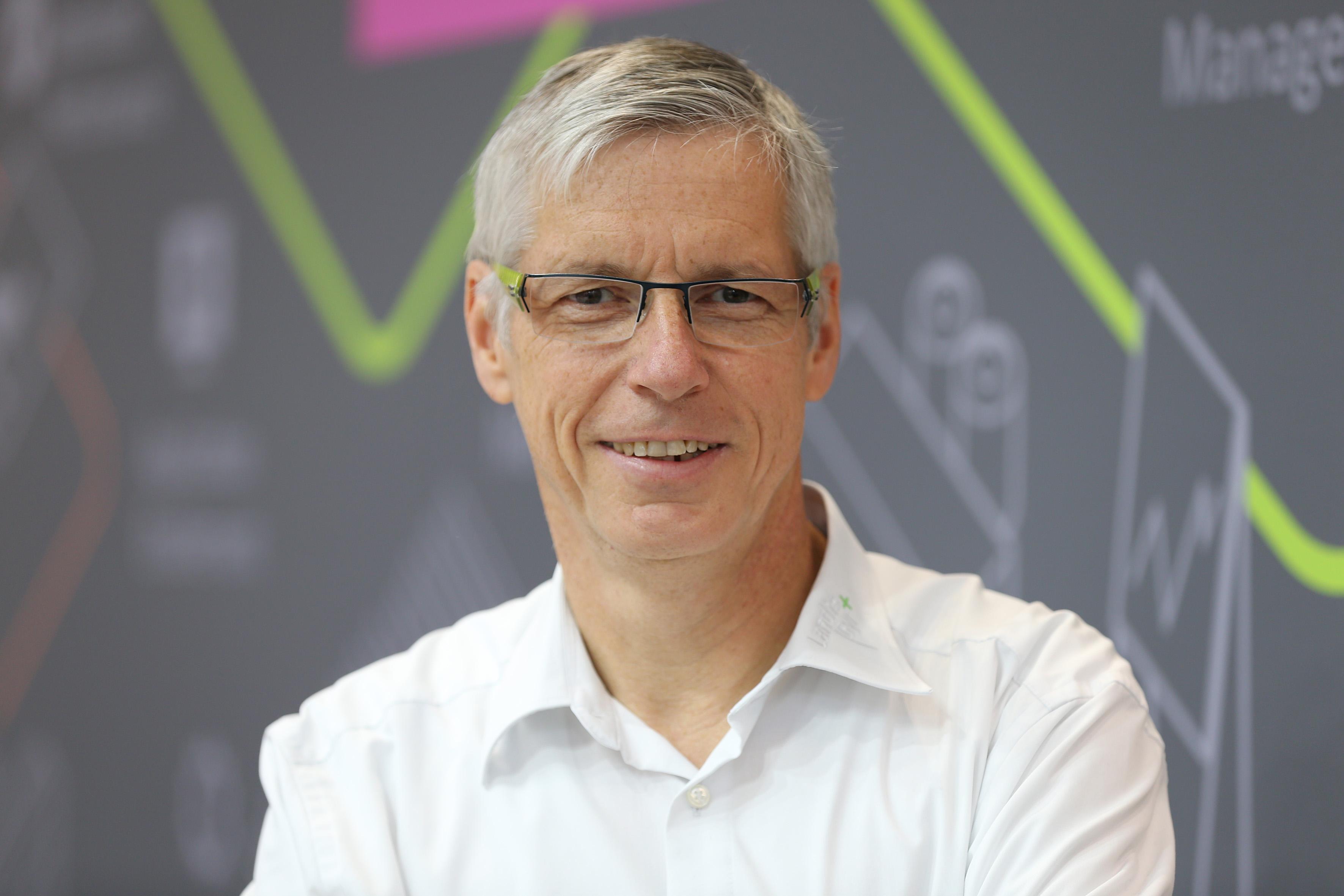 Mirko Windisch