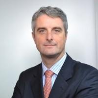 Pascal Levardon