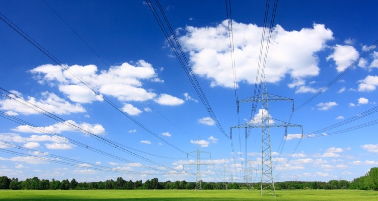 Vallebygdens Energi zavádí inteligentní měření příští generace s řešením Gridstream a softwarem jako službou