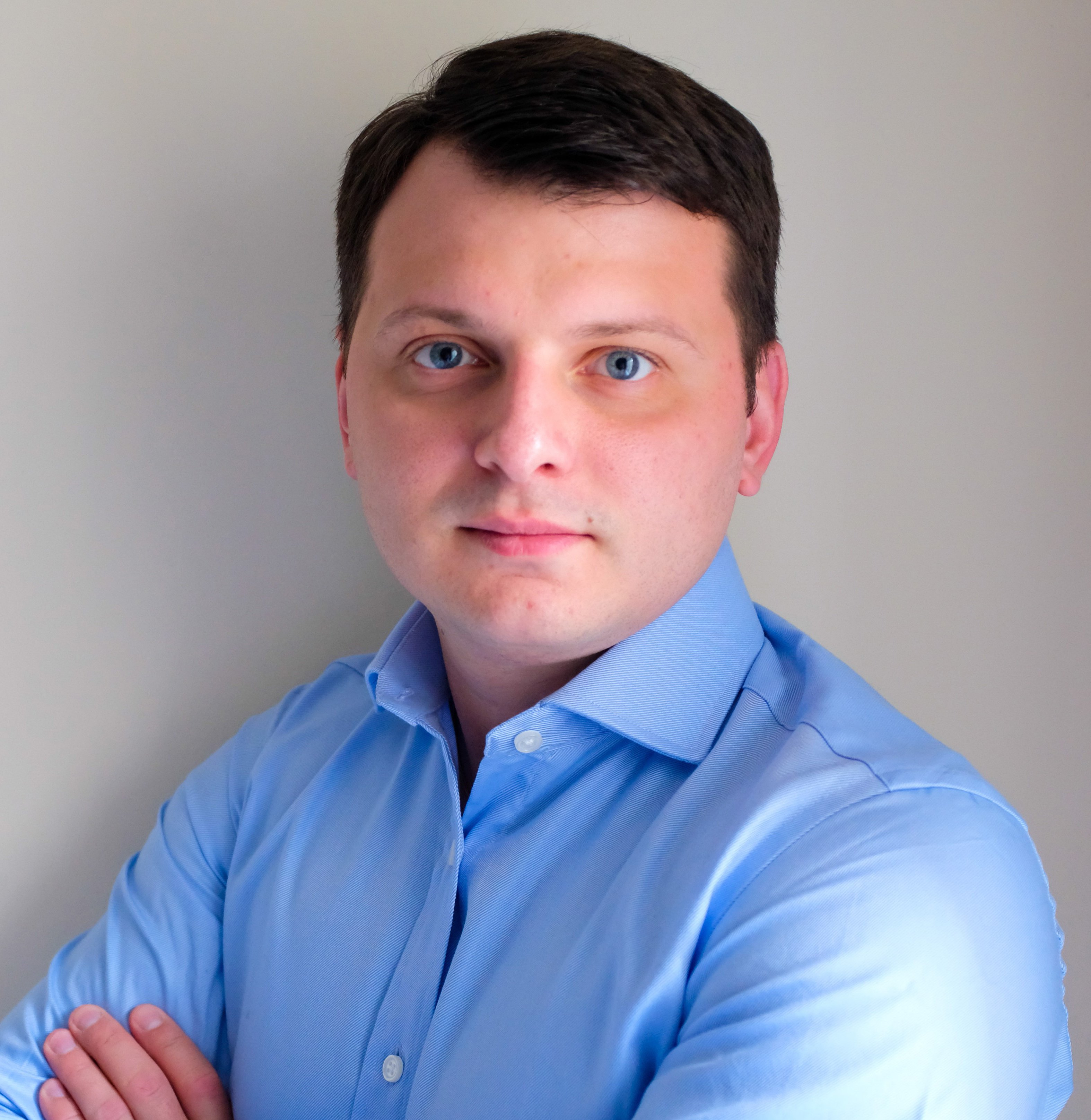 Rostislavas Marcenko