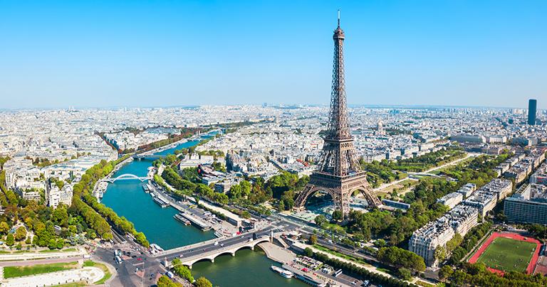 Zavedení inteligentních měřičů ve Francii: Posouvání přeměny energetiky vpřed