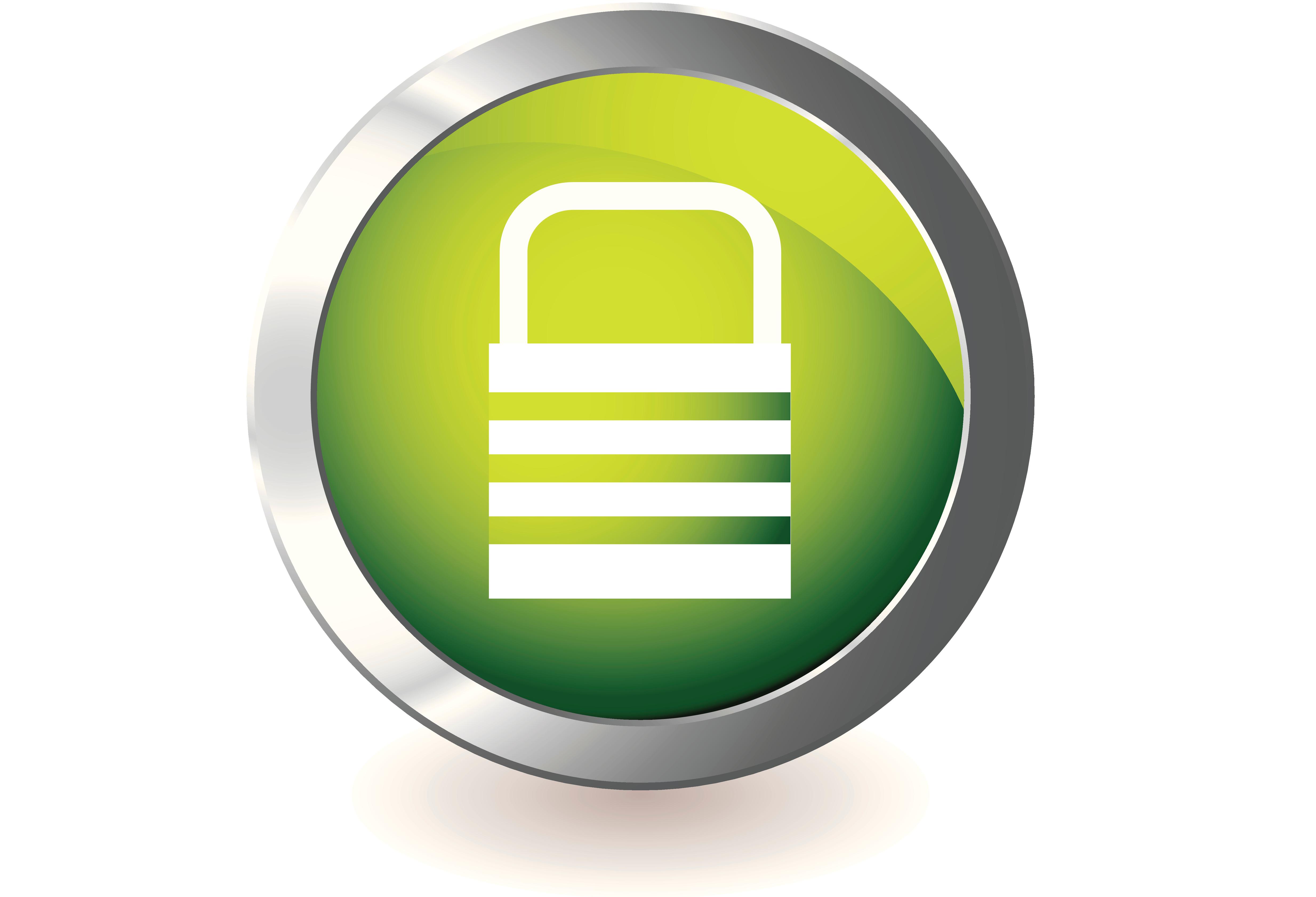 IT-säkerhet och mjukvaruutveckling