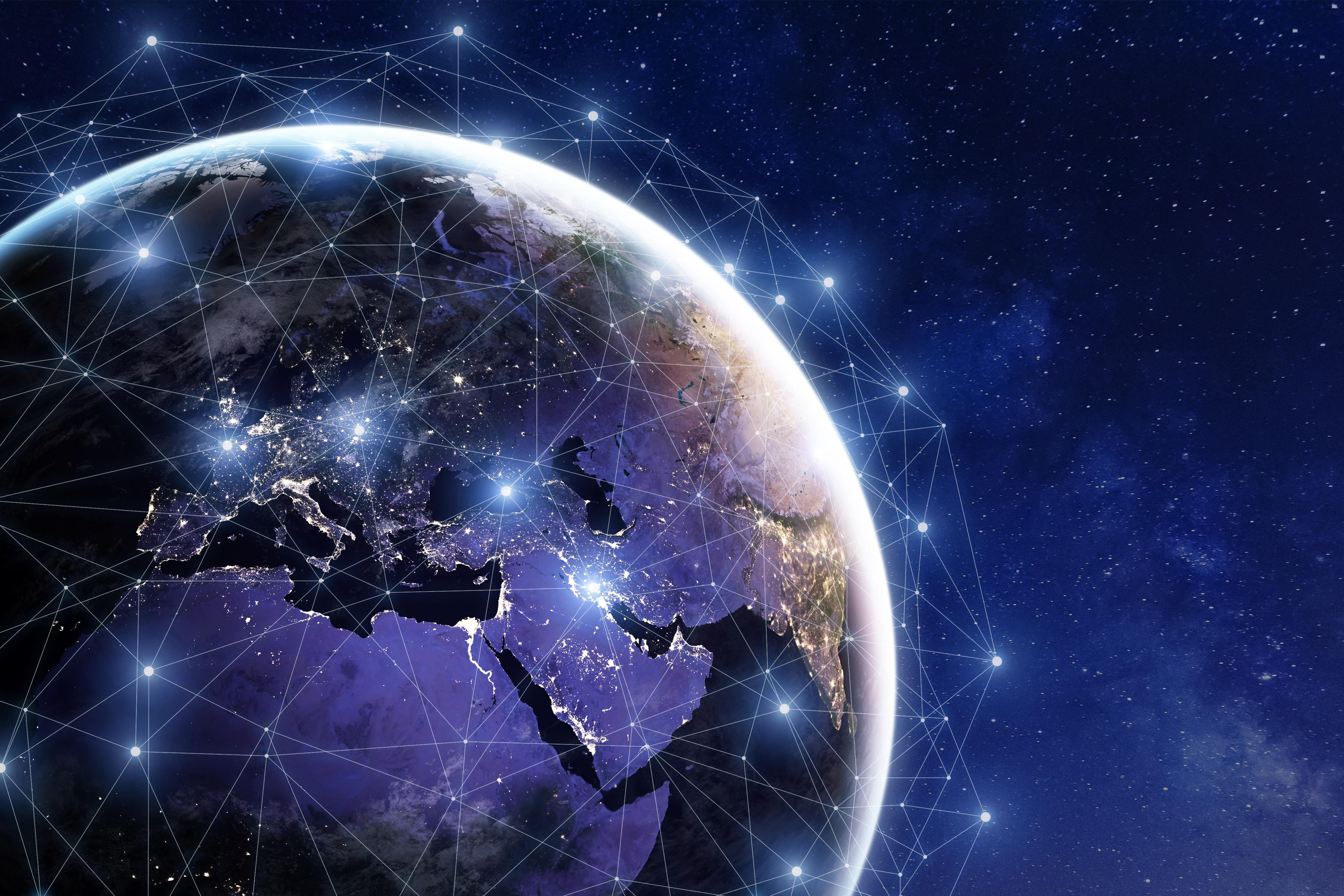 NB-IoT utökar möjligheterna med smart mätning