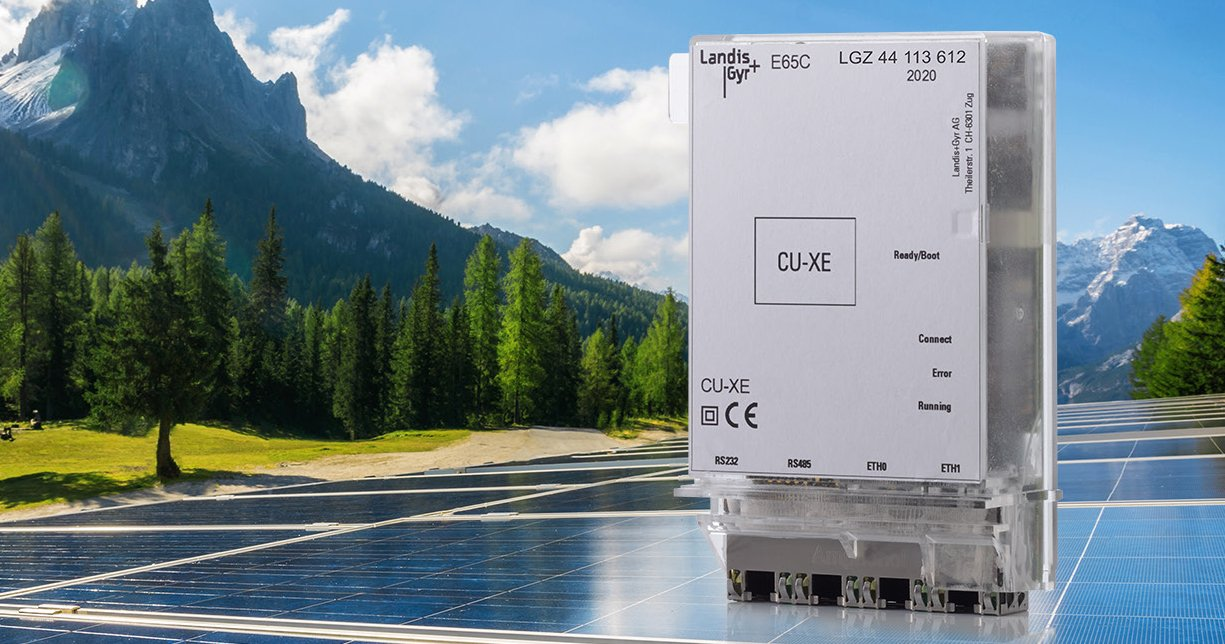 Managing renewable energies: how voltage control schemes help