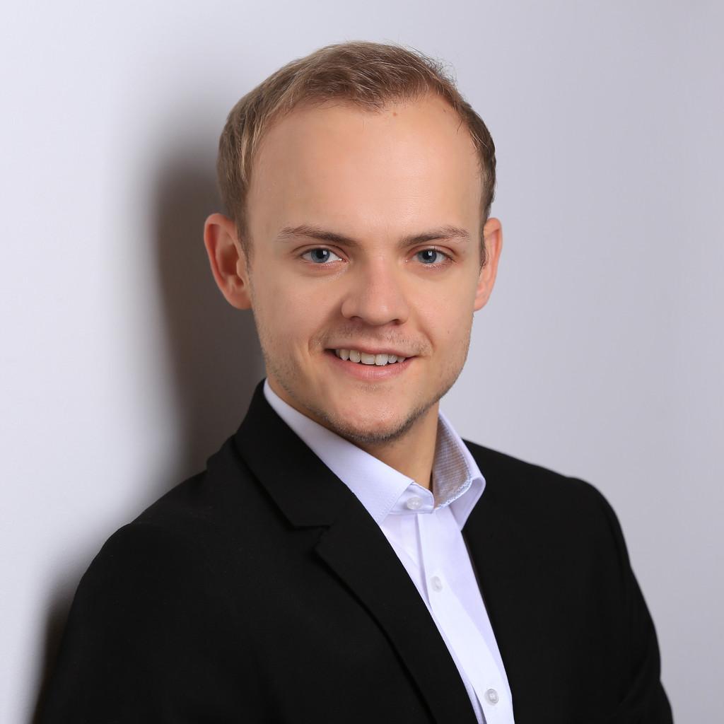 Florian Diehm