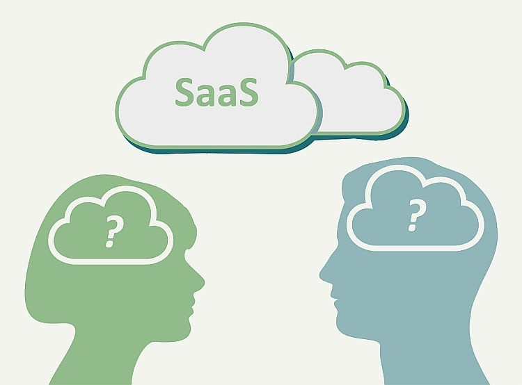 Buying and Selling SaaS – Concerns and Considerations