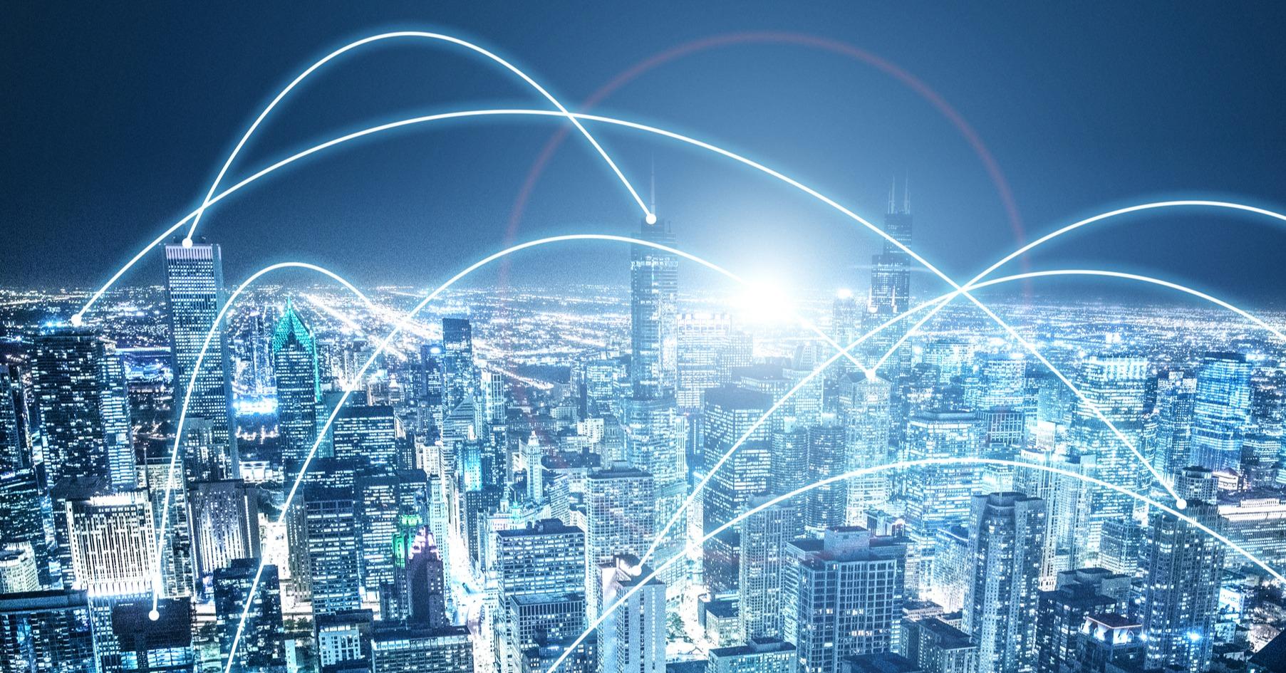 Digitalizzazione e resilienza delle infrastrutture: un binomio imprescindibile