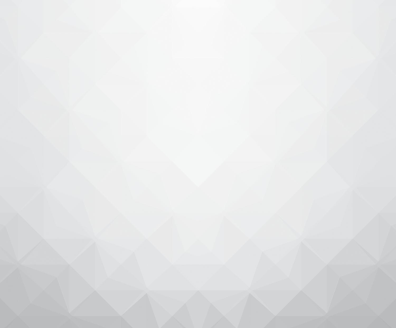 Info Finder – die Landis+Gyr Wärmezähler-App