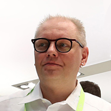 Jani Maaranen