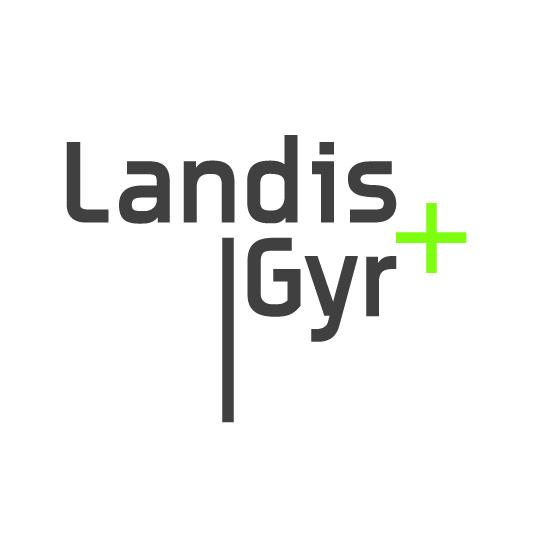 landis-gyr-256x256