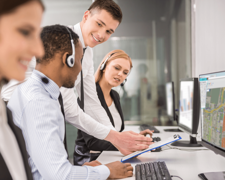 Landis+Gyr vahvistaa palveluliiketoimintaa EMEA-alueella