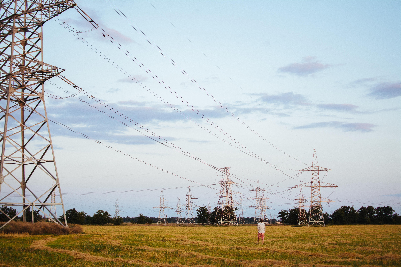 Vallebygdens Energi testar andra generationens smarta elmätarsystem från Landis+Gyr