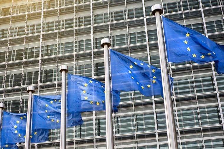 """Evropský """"Zimní balíček"""" míří vysoko"""
