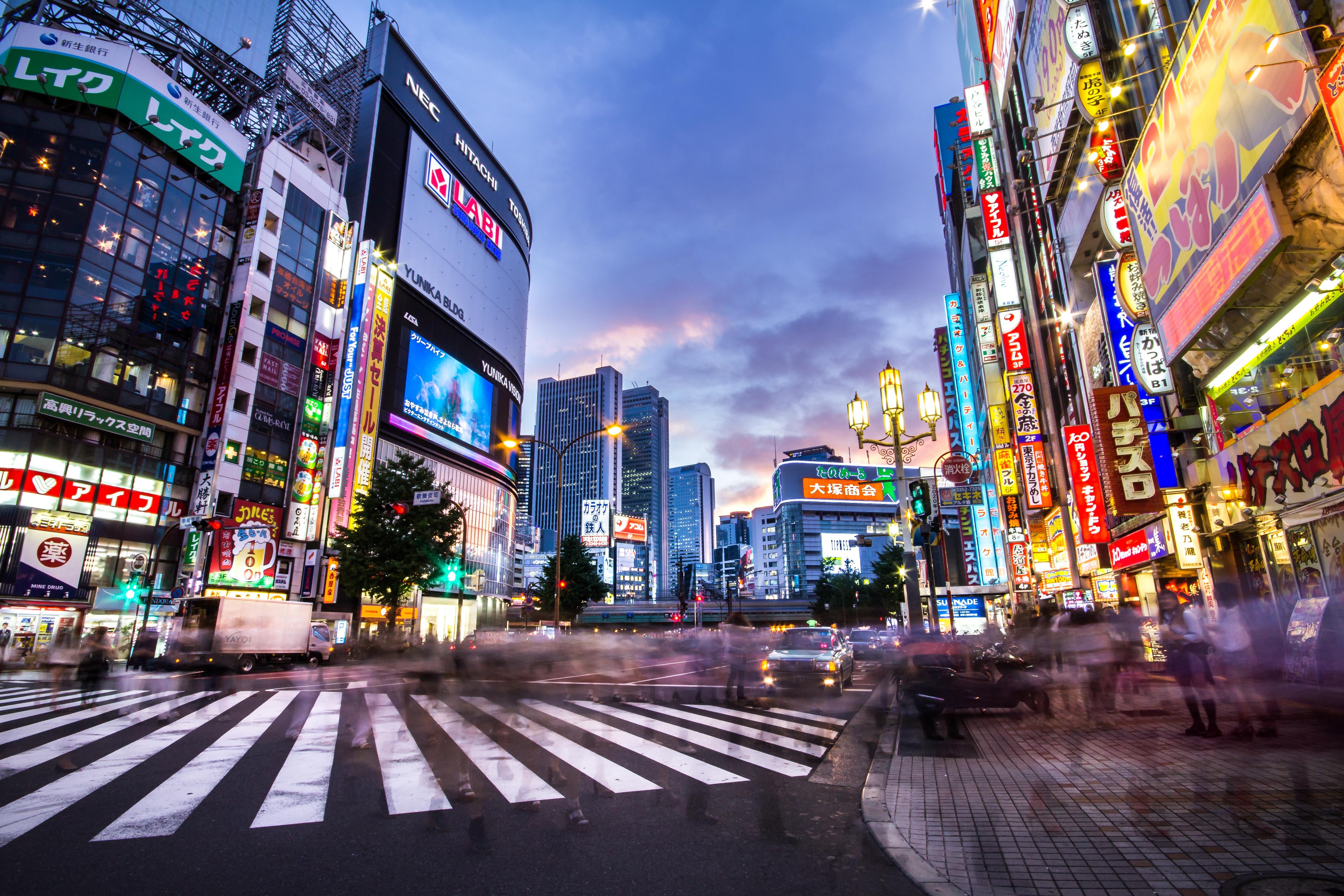 Un nuovo successo firmato Landis+Gyr: più di 10 milioni di dispositivi sulla rete IoT di TEPCO